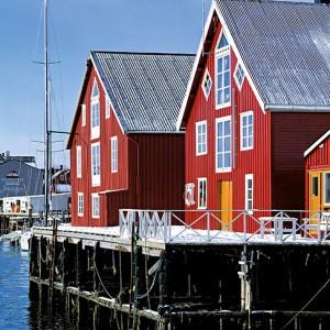 easyPilot Nordic